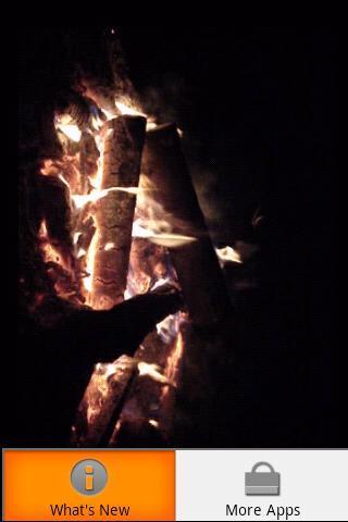 Eternal Fire - Imagem 2 do software