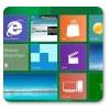 Windows 8 Transformation Pack  782646193419-o