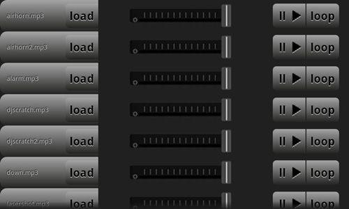 DJ Studio 3 - Imagem 3 do software