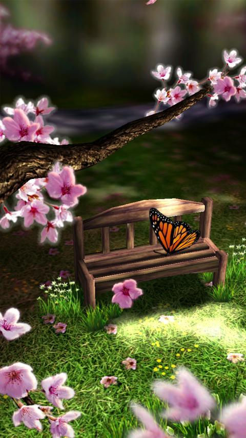 Season Zen HD - Imagem 1 do software