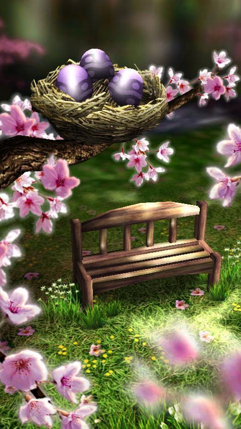 Season Zen HD - Imagem 2 do software