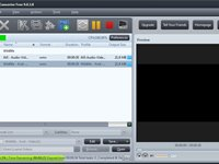 Imagem 2 do Full Video Converter Free