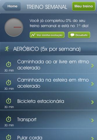 Medida Certa - Imagem 3 do software