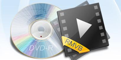 DVD TRONICS BAIXAR JOGOS