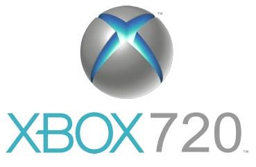 013610ad68 Os rumores sobre o desenvolvimento do Xbox 720 não param de surgir. Após o  boato de que o console seria apresentado já no ano que vem
