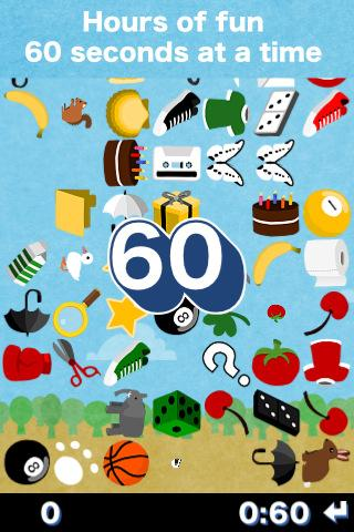 Super Search 60 - Imagem 2 do software