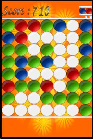 Bubble Duo - Imagem 1 do software
