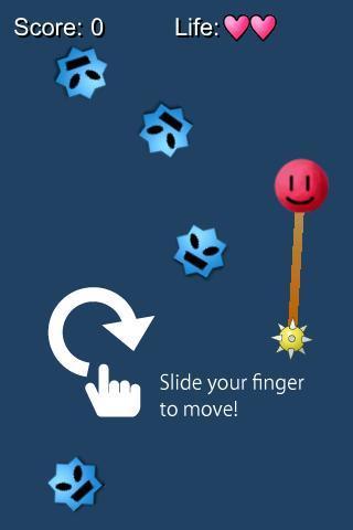 PapiRubber - Imagem 1 do software