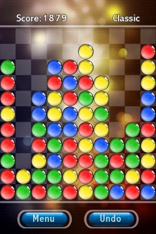 Bubble Break - Imagem 1 do software