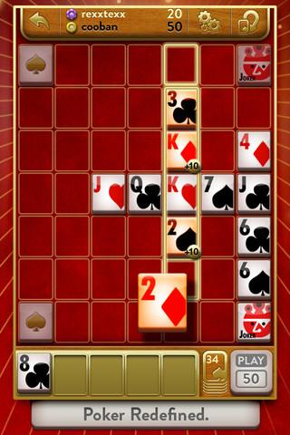 Poker Pals Free - Imagem 1 do software