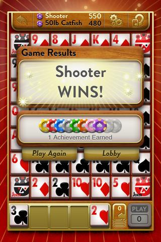 Poker Pals Free - Imagem 2 do software