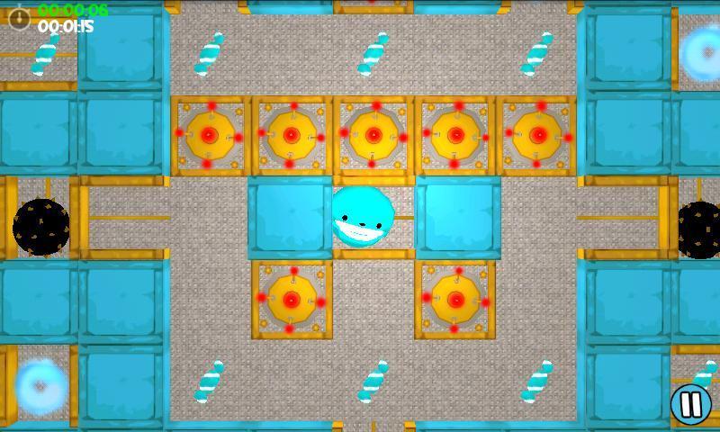 Chompy! - Imagem 2 do software