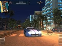 Imagem 2 do Gangstar Rio: City of Saints