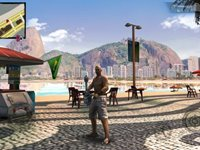 Imagem 3 do Gangstar Rio: City of Saints