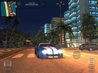 Imagem 7 do Gangstar Rio: City of Saints