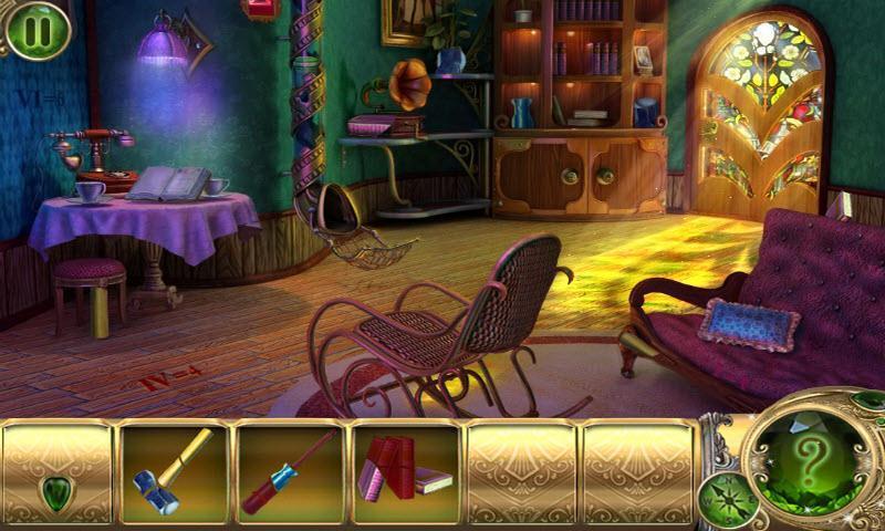 Snark Busters - Imagem 1 do software