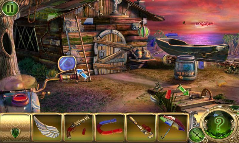 Snark Busters - Imagem 2 do software