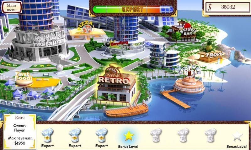 Gourmania Lite - Imagem 1 do software