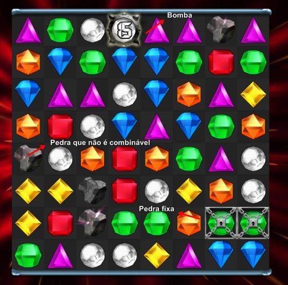 jogo bejeweled twist completo