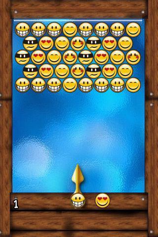 Bubbly Face - Imagem 1 do software