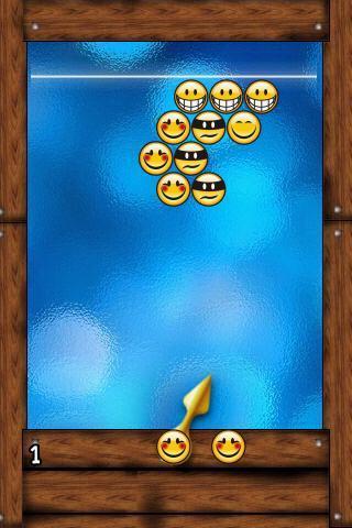 Bubbly Face - Imagem 2 do software
