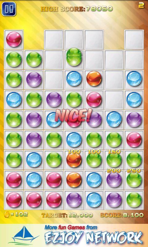 Jewels Miner! - Imagem 2 do software