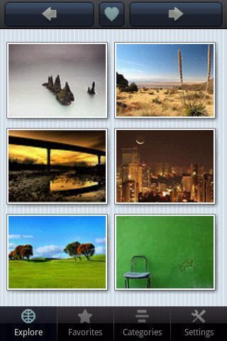 PrettyPix HD - Imagem 1 do software