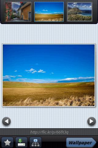PrettyPix HD - Imagem 2 do software