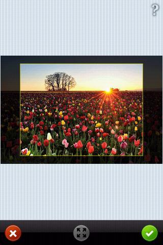 PrettyPix HD - Imagem 3 do software