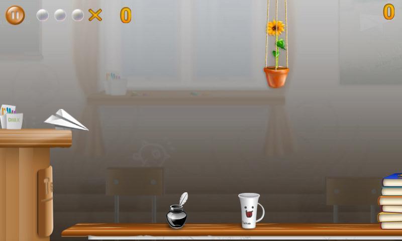 Tap Tap Glider - Imagem 1 do software