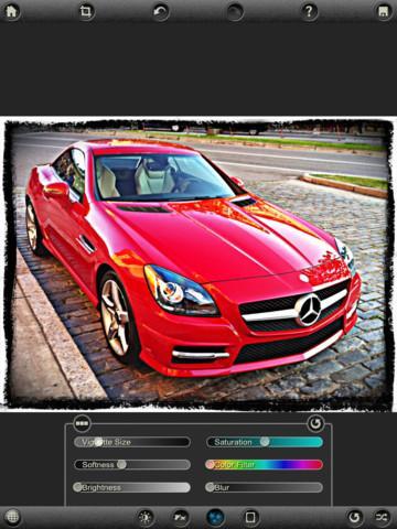 PhotoToaster Jr. - Imagem 5 do software