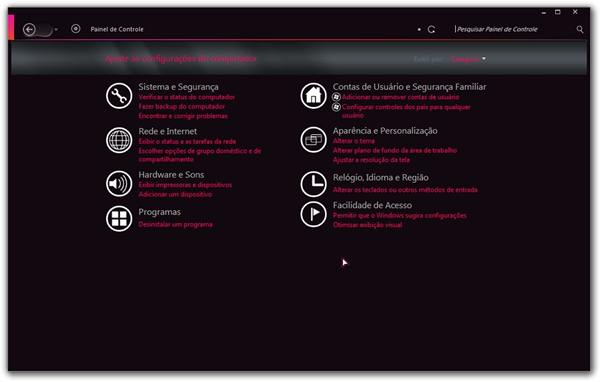 Zune Skin Pack - Imagem 4 do software