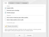 Imagem 5 do Freemake Video Downloader