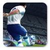 PES 2012 Pro Evolution Soccer Varia de acordo com o dispositivo