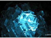 Imagem 6 do Melting Ice Windows 7 Theme