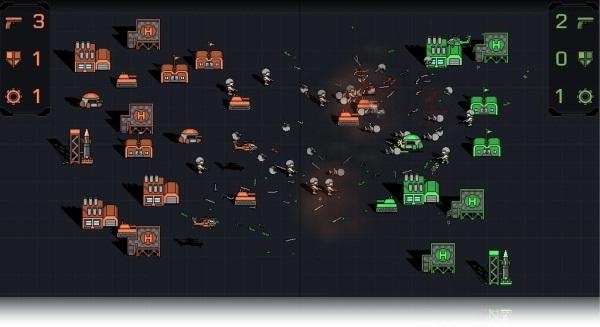 Fail-Deadly - Imagem 1 do software