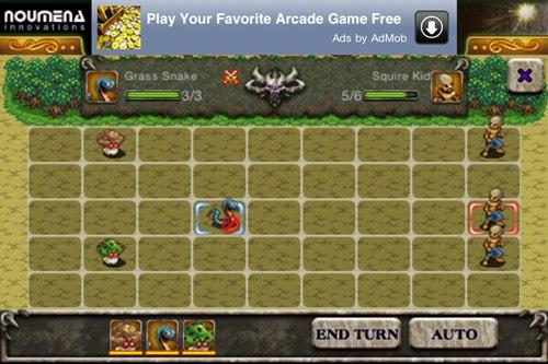 Dark Fury - Imagem 1 do software