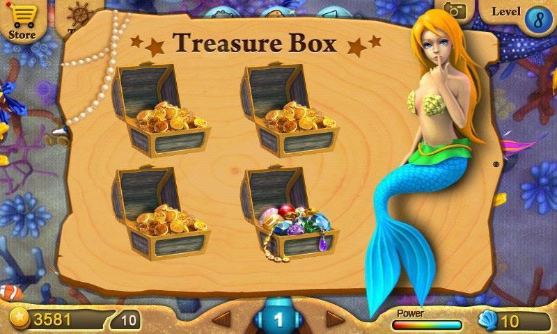 Fishing Diary - Imagem 3 do software