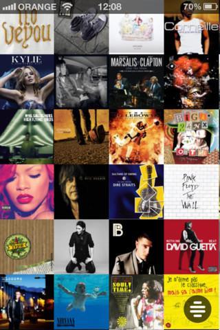 Wall Of Sound - Imagem 1 do software