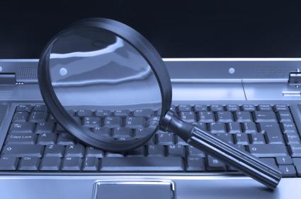 Roubo de dados ainda é uma ameaça constante