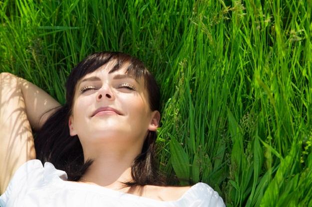 Aprender enquanto dorme pode se tornar realidade