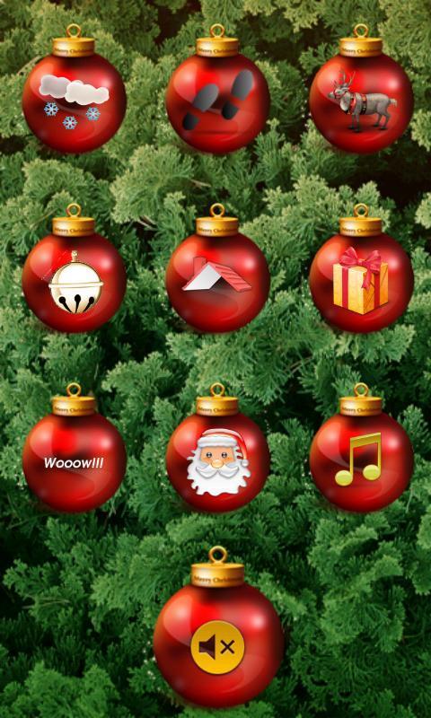 Santa Noiser 2 - Imagem 1 do software