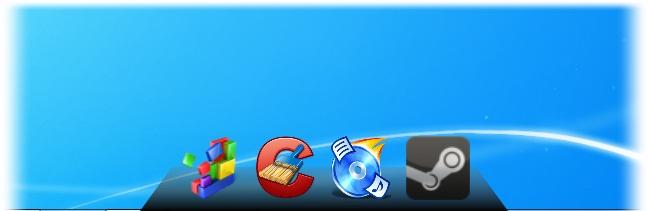 Gizmo Toolbar - Imagem 6 do software