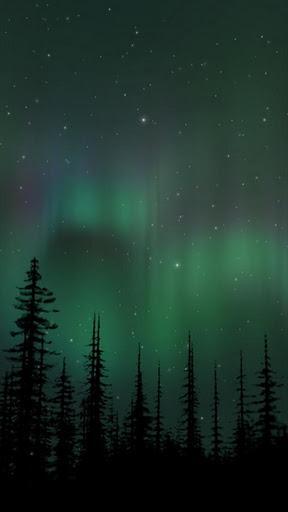 The Aurora Free - Imagem 1 do software