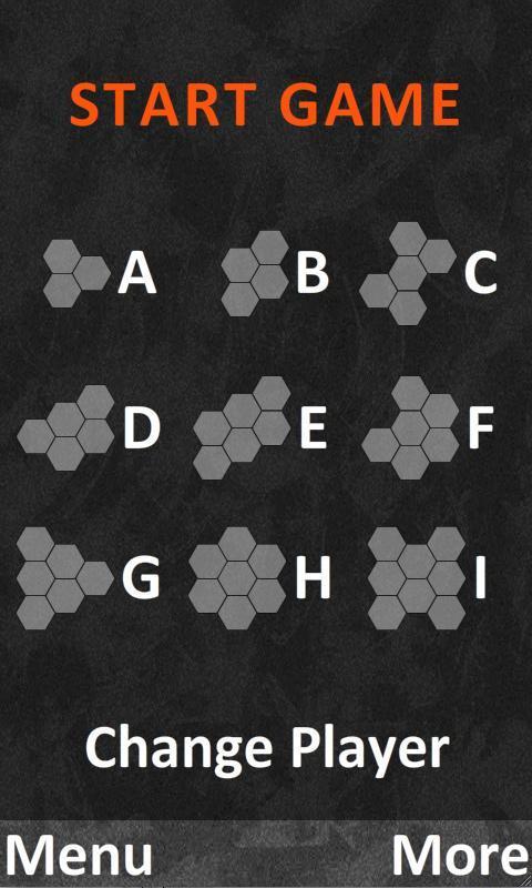 Hexa Zoki Puzzles - Free - Imagem 1 do software