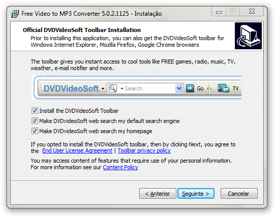 free video to mp3 converter 5.1.0.307 crack