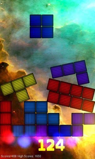 Boxtrix - Imagem 1 do software