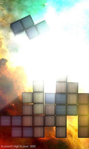 Boxtrix - Imagem 2 do software