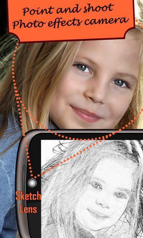 Camera Fun Free - Imagem 1 do software