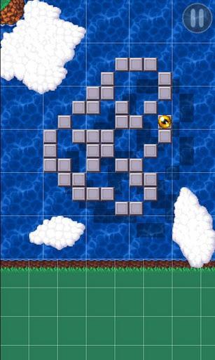 TrapDoorer - Imagem 1 do software